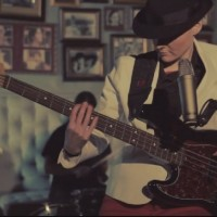 Pogledajte spot za drugi singl Tamare Knight